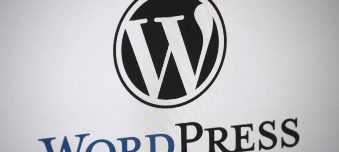 Digital Signage Plugin for WordPress