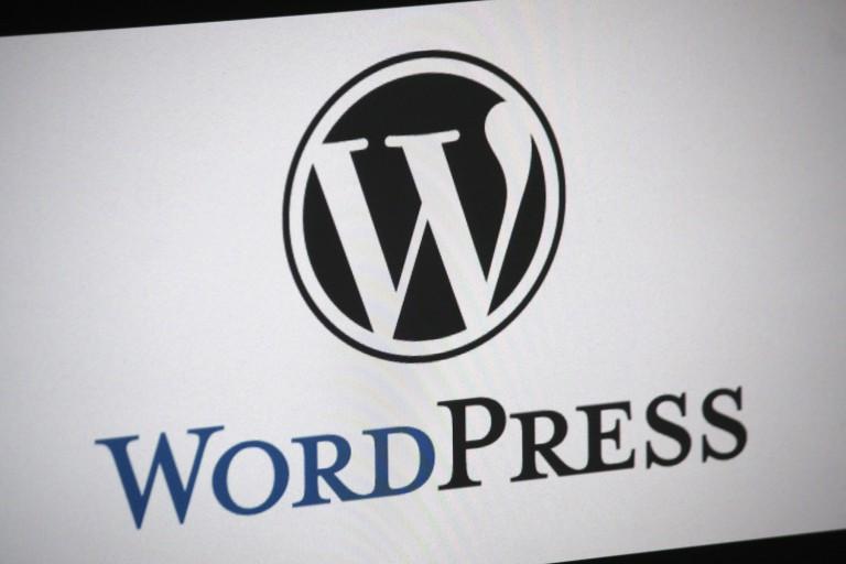 Digital Signage Wordpress Plugin
