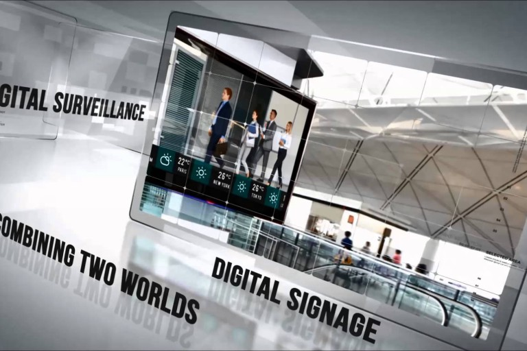 Pricing for Digital Signage Wordpress Plugin