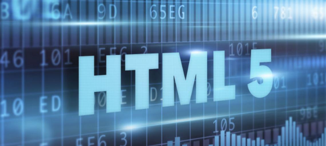 HTML5 Digital Signage Solution